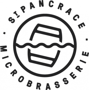 logo exposants